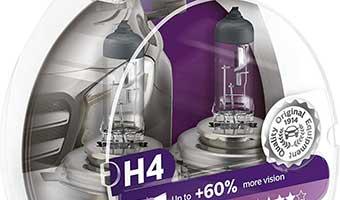 bombillas-h4-coche