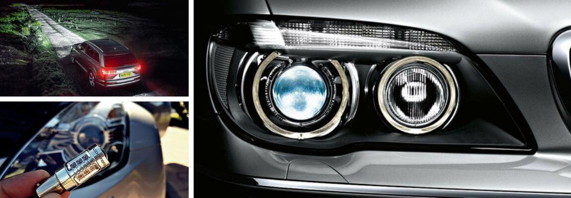 bombillas-para-coche-LED