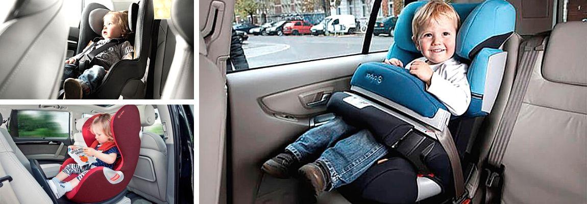 comprar-sillas-coche