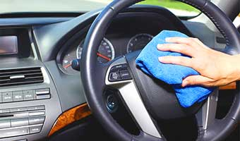 limpieza-coches