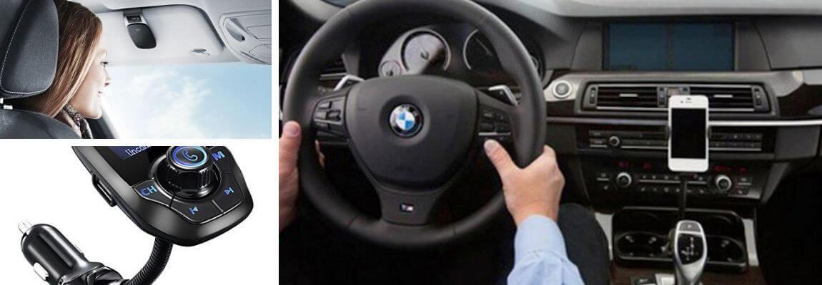 manos-libres-para-coche