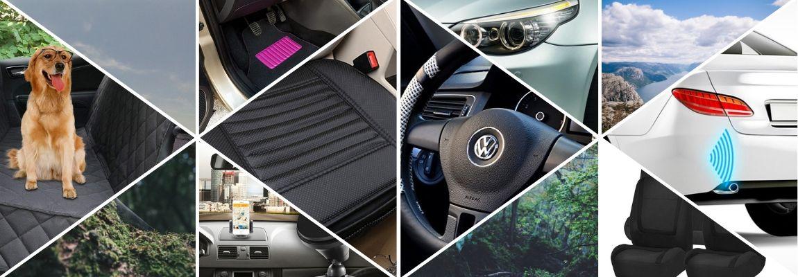 accesorios-interior-coche