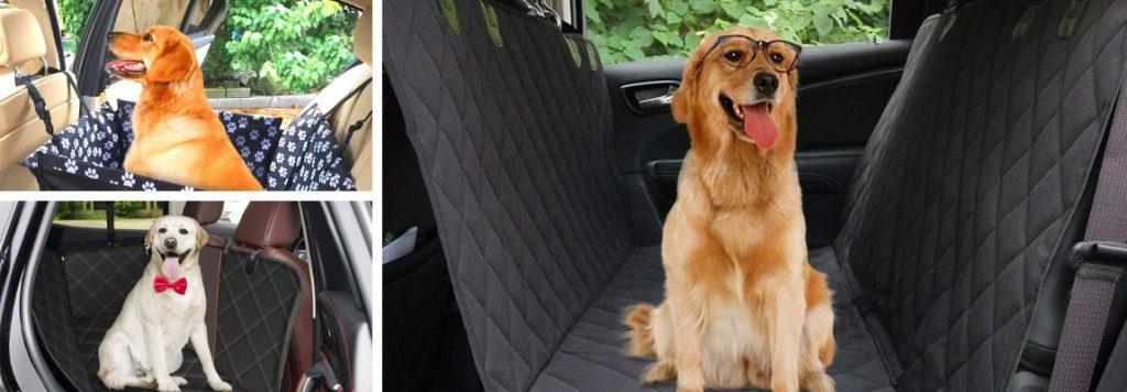 asiento-para-perro-coche
