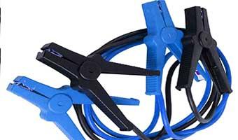 cable-arrancar-coche