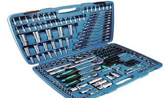 caja-herramientas-coche