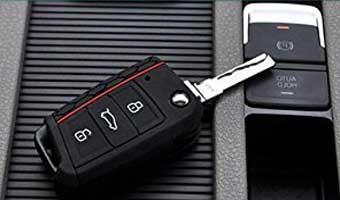 llaves-de-coche