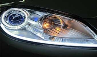 luz-estacionamiento-delantero