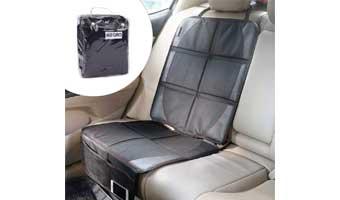 protector-asiento-coche