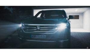 comprar-luces-led-volkswagen